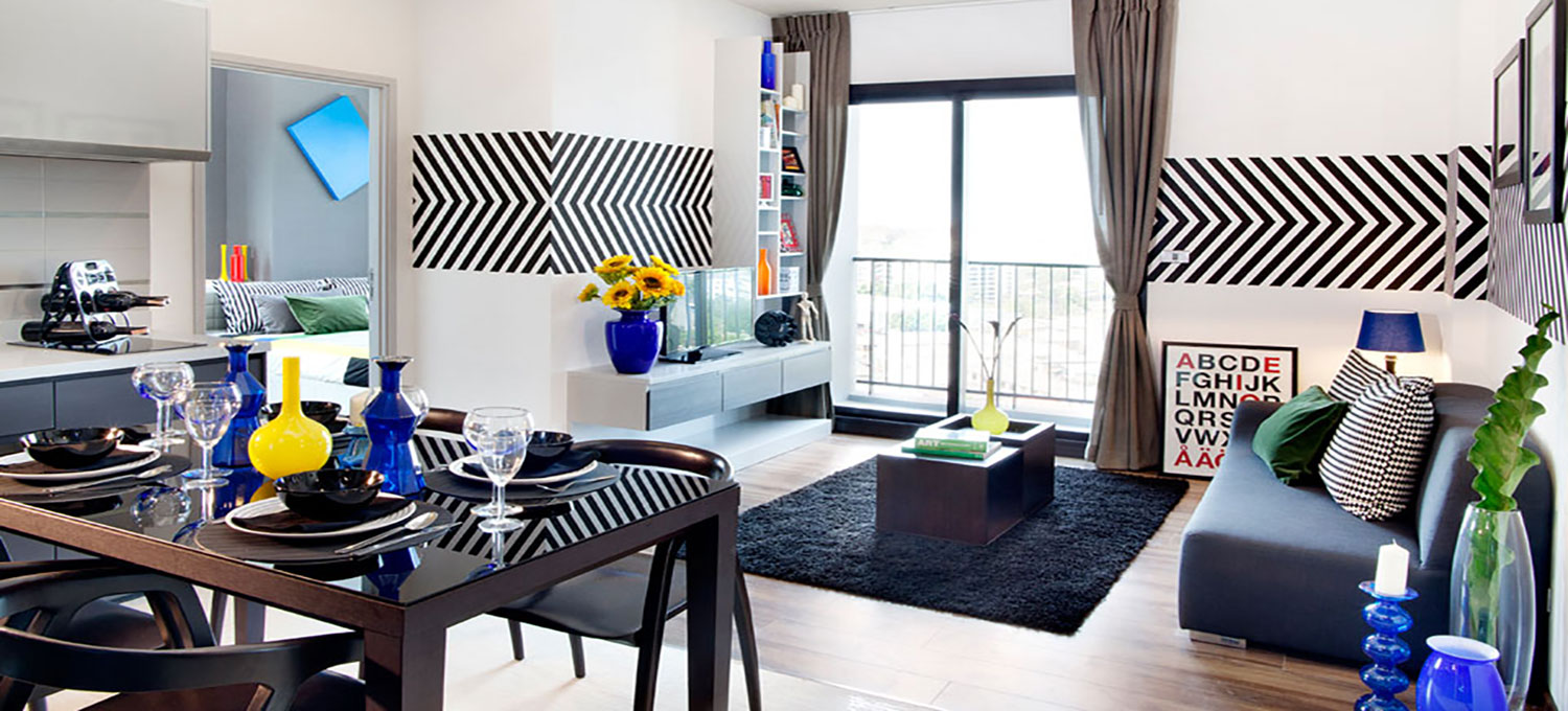 Wyne-Sukhumvit-Bangkok-condo-2-bedroom-for-sale-photo-4