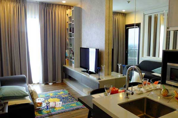 Wyne-by-Sansiri-1br-sale-rent-05175540211-featured